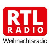 radio RTL – Weihnachtsradio Luksemburg, miasto Luksemburg