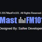 Radio MASTFM101 Großbritannien, Nottingham