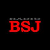 radyo Radio BSJ Rusya, Novosibirsk