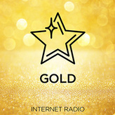 radio Record Gold Rusia, San Petersburgo