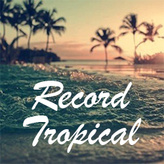 Radio Record Tropical Russia, St. Petersburg