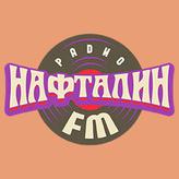 rádio Record Нафталин FM Rússia, São Petersburgo
