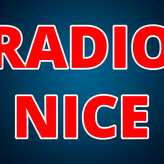 radio Radio-Nice Russia, Rostov-on-Don