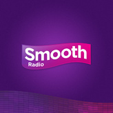 rádio Smooth East Midlands 106.6 FM Reino Unido, Nottingham