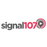rádio Signal 107 107.7 FM Reino Unido, Wolverhampton