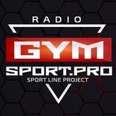 Radio GYMSPORT.PRO RADIO Russian Federation, Moscow
