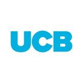 rádio UCB 2 Reino Unido, Stoke-on-Trent