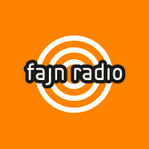 Radio Fajn Radio 97.2 FM Czech Republic, Prague