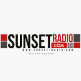 Radio Sunset Radio - Country Deutschland, Köln
