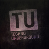 Radio FluxFM - Techno Underground Germany, Berlin