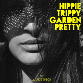 Radio FluxFM - Hippie Trippy Garden Pretty Germany, Berlin