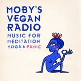 Radio FluxFM - Moby's Vegan Radio Germany, Berlin