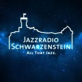 Radio FluxFM - Jazzradio Schwarzenstein Germany, Berlin