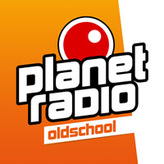 Радио Planet Radio Oldschool Германия, Франкфурт-на-Майне