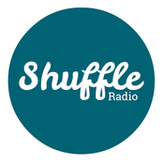 Радио Shuffle Radio UK Великобритания