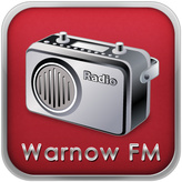 Radio Warnow FM Germany