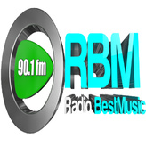 rádio BestMusic 90.1 FM Costa Rica, Heredia