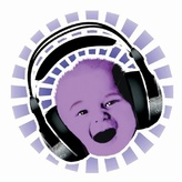 Radio BBS Radio 1 United States of America, California
