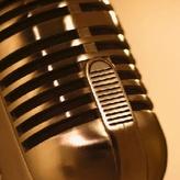 radio Guovdageainnu Lagasradio Norwegia