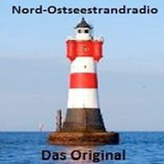 Radio Nord - Ostseestrandradio - Das Original Germany