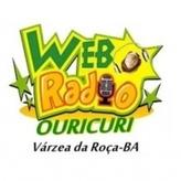 radio Ouricuri Brésil