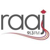 Радио Raaj FM 91.3 FM Великобритания, Бирмингем