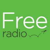 radio Free Radio 96.4 FM Regno Unito, Birmingham