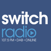 radio Switch Radio 107.5 FM Regno Unito, Birmingham