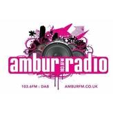 radio Ambur Radio 103.6 FM Regno Unito, Birmingham