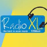 radio XL 1296 AM Regno Unito, Birmingham