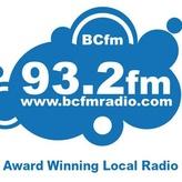 rádio BCfm / Bristol Community FM 93.2 FM Reino Unido, Bristol