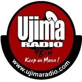 Radio Ujima Radio 98 FM United Kingdom, Bristol