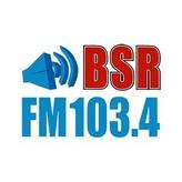 rádio Bradley Stoke Radio 103.4 FM Reino Unido, Bristol