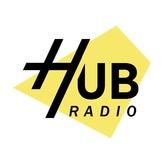 rádio Hub Radio 1449 AM Reino Unido, Bristol
