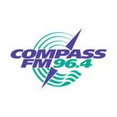 radio Compass FM 96.4 FM Zjednoczone Królestwo, Hull