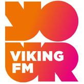 radio Viking FM 96.9 FM Zjednoczone Królestwo, Hull