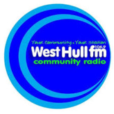 radio West Hull FM Community Radio 106.9 FM Regno Unito, Hull