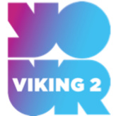 radio Viking 2 - The Greatest Hits 1161 AM Regno Unito, Hull