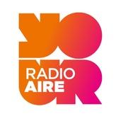 rádio Aire 96.3 FM Reino Unido, Leeds