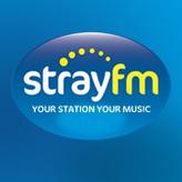 Radio Stray FM 97.2 FM Großbritannien, Harrogate