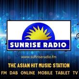 rádio Sunrise FM 103.2 FM Reino Unido, Leeds