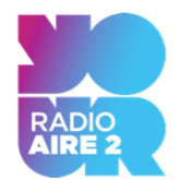 radio Aire 2 - The Greatest Hits 828 AM Reino Unido, Leeds