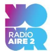 rádio Aire 2 - The Greatest Hits 828 AM Reino Unido, Leeds