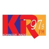 radio Kohinoor Radio 97.3 FM Zjednoczone Królestwo, Leicester