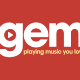 radio Gem 106 FM Reino Unido, Nottingham