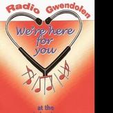 radio Gwendolen 1287 AM Zjednoczone Królestwo, Leicester