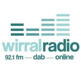 radio Wirral Radio 92.1 FM Royaume-Uni, Liverpool