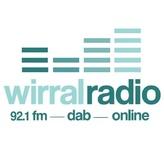 Radio Wirral Radio 92.1 FM Großbritannien, Liverpool