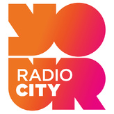 rádio City 96.7 FM Reino Unido, Liverpool