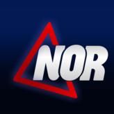 Радио Nor 100.1 FM Грузия